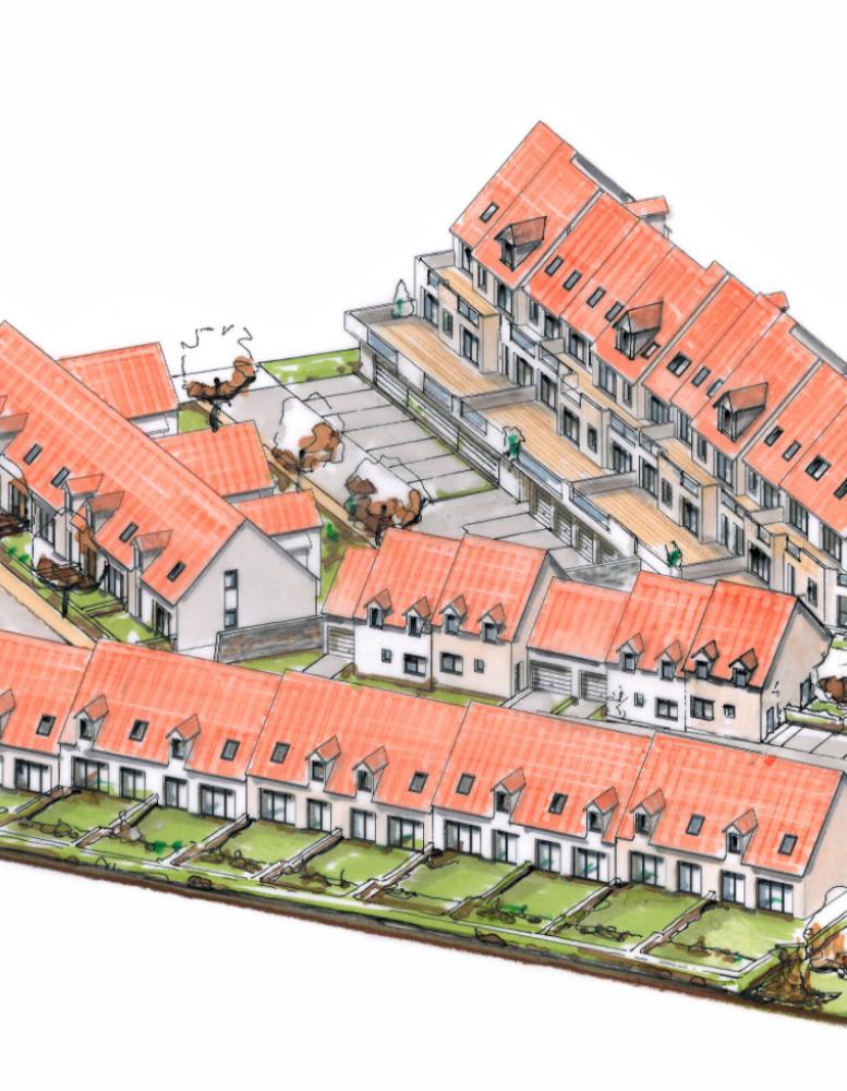 appartements-saint-martin-boulogne-1