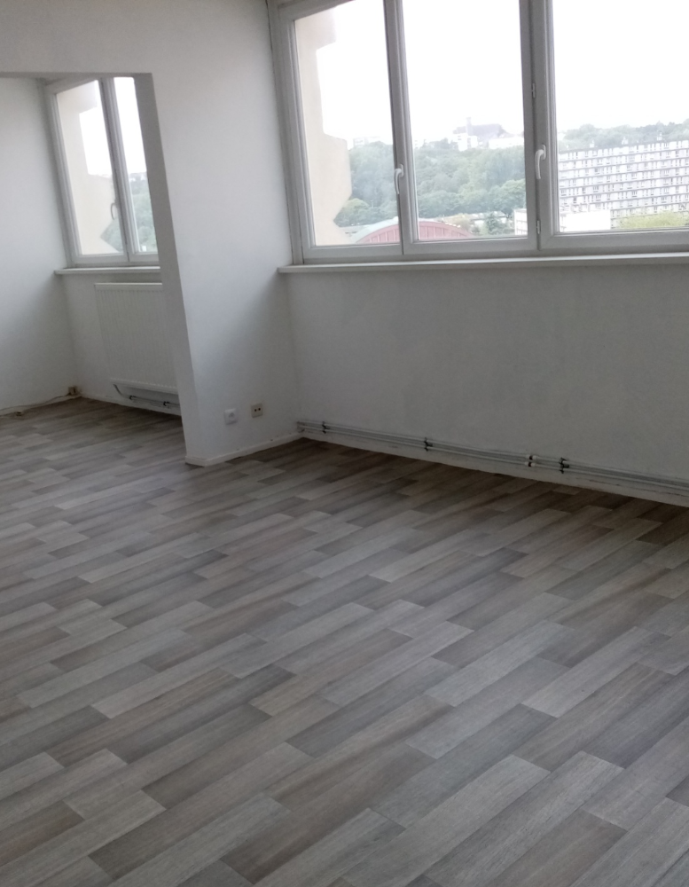 appartements-t3-3