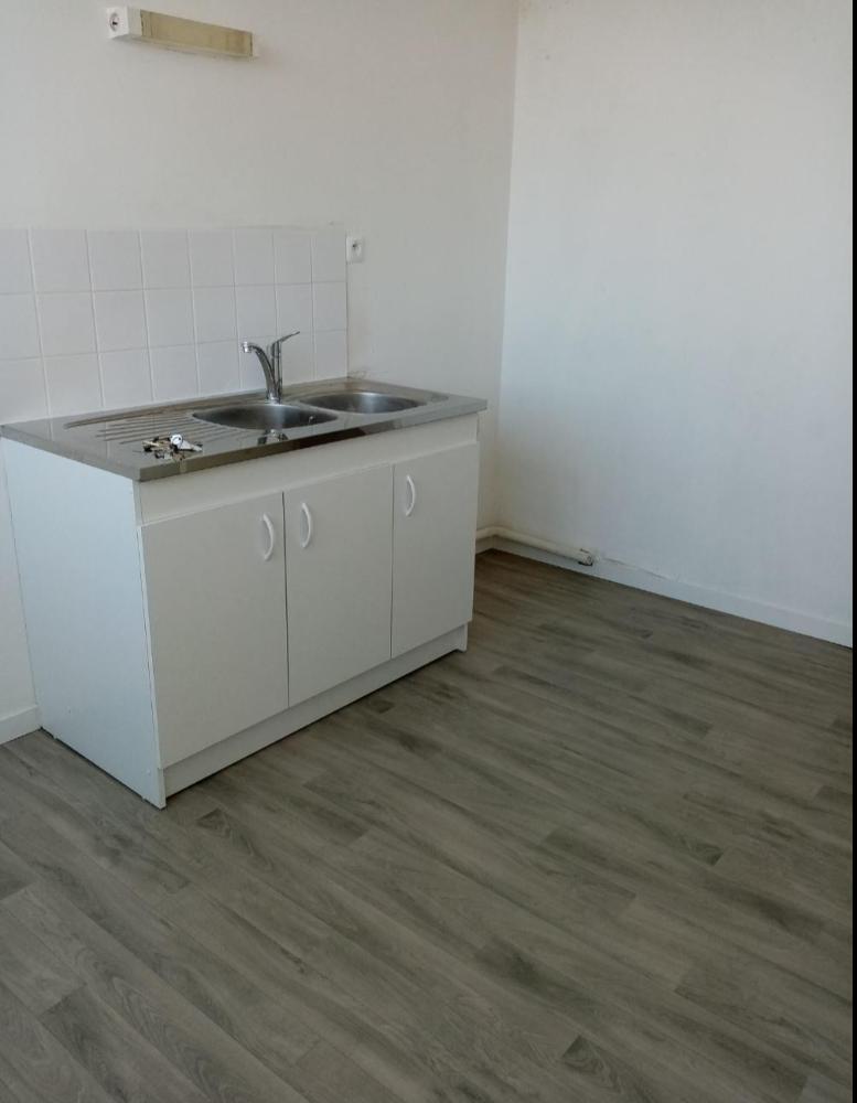 appartement-t4-1
