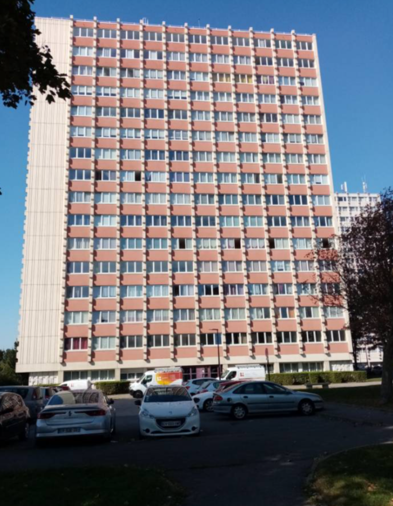 appartement-t4-2