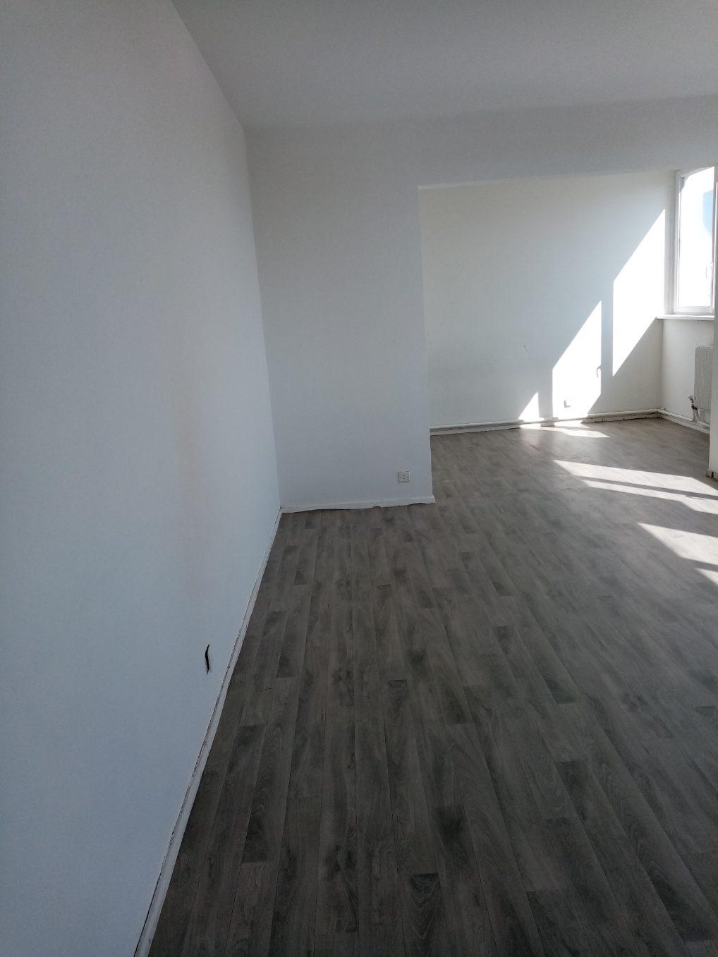 appartement-t4-3