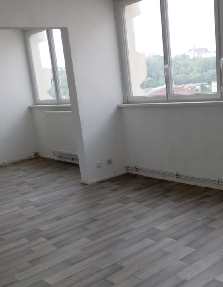 appartement-t2-1