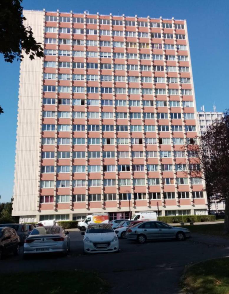appartement-t2-3