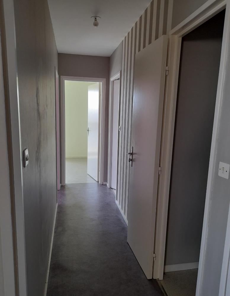 appartement-t4-4