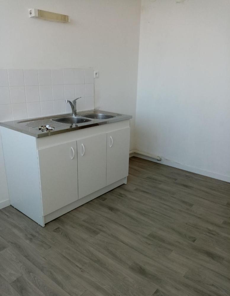 appartement-t3-boulogne-sur-mer-centre-2