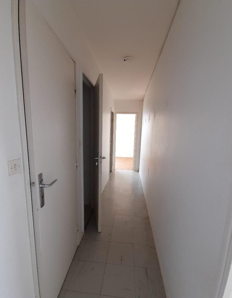 appartement-t3-boulogne-sur-mer-centre-3