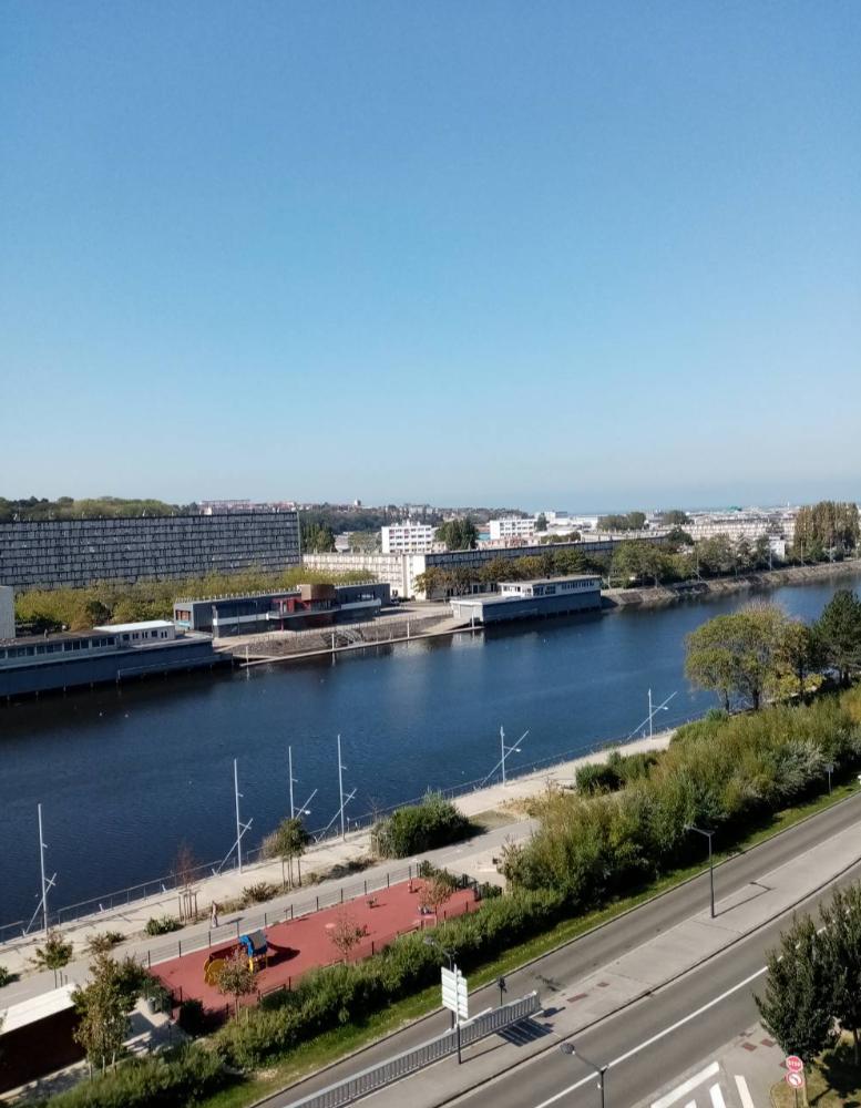 appartement-t3-boulogne-sur-mer-centre-4
