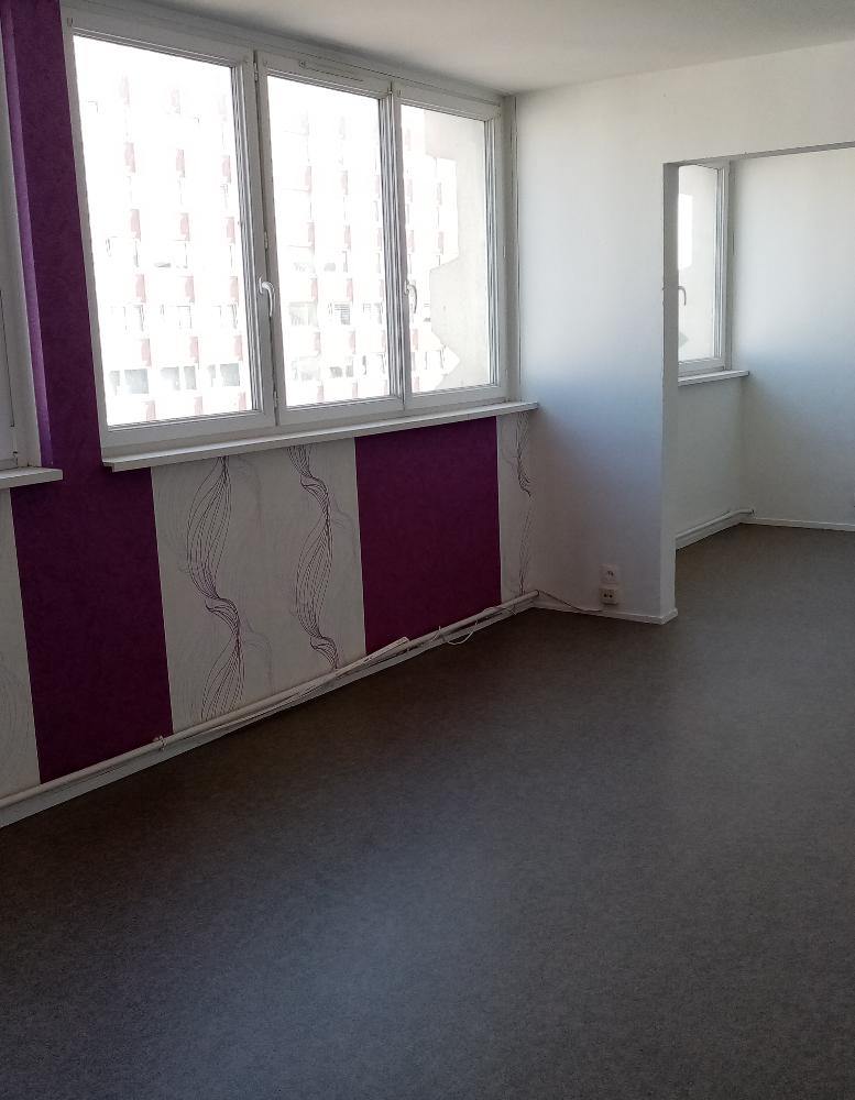 appartement-t3-boulogne-sur-mer-centre-5