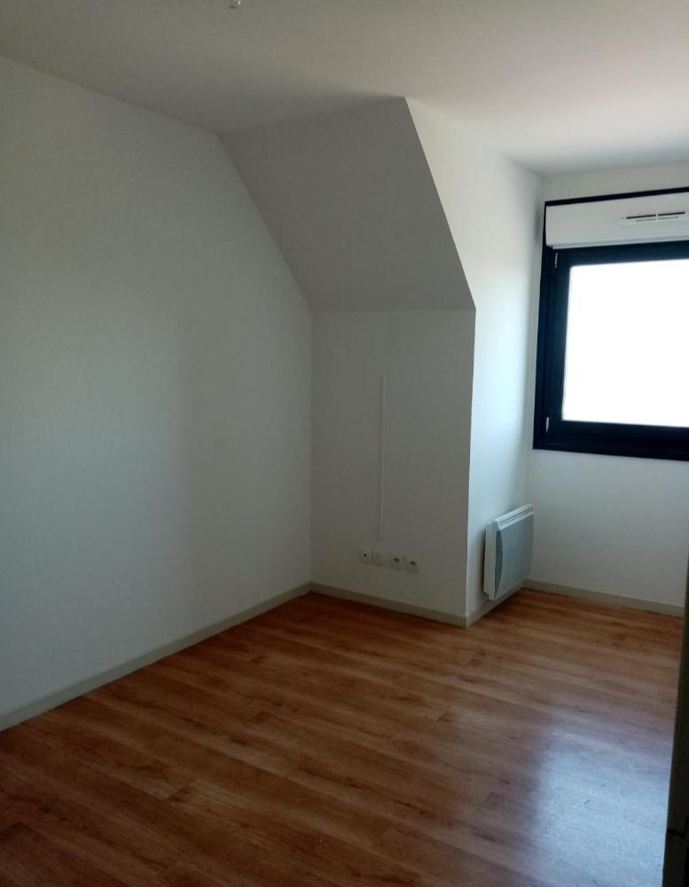 appartement-t2-2
