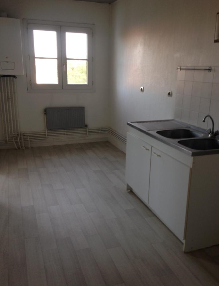 appartement-t2-bruay-la-buissiere-1