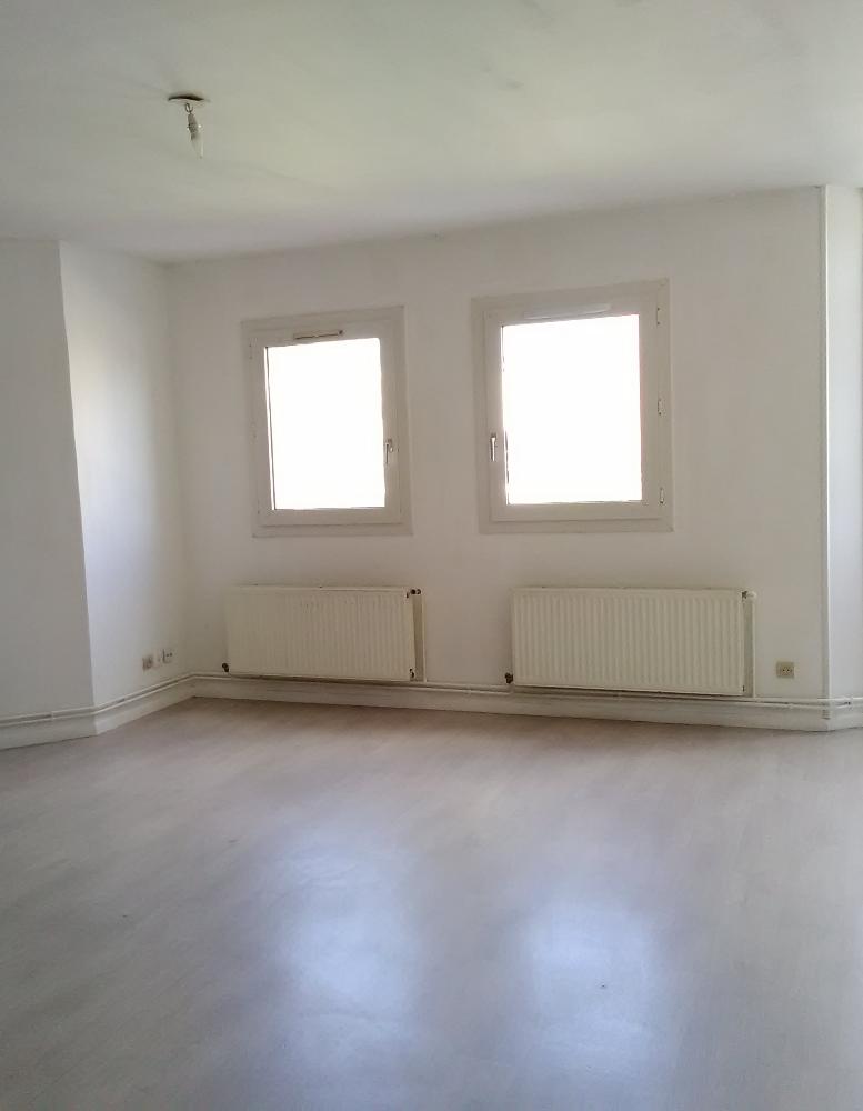 appartement-t2-bruay-la-buissiere-2