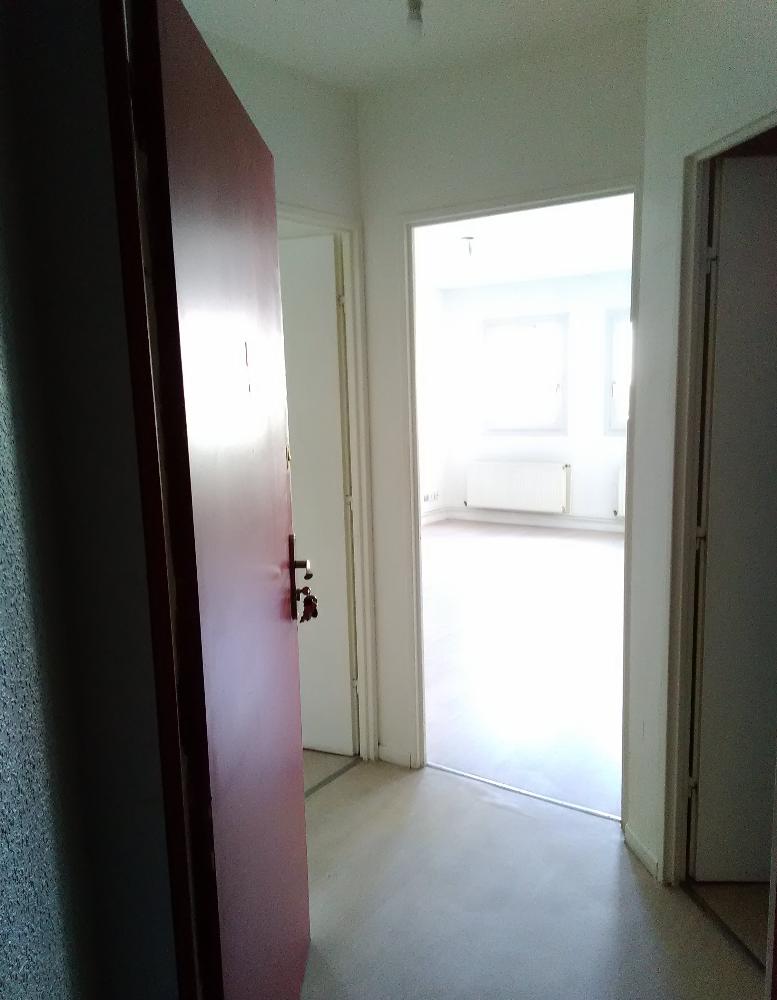appartement-t2-bruay-la-buissiere-3