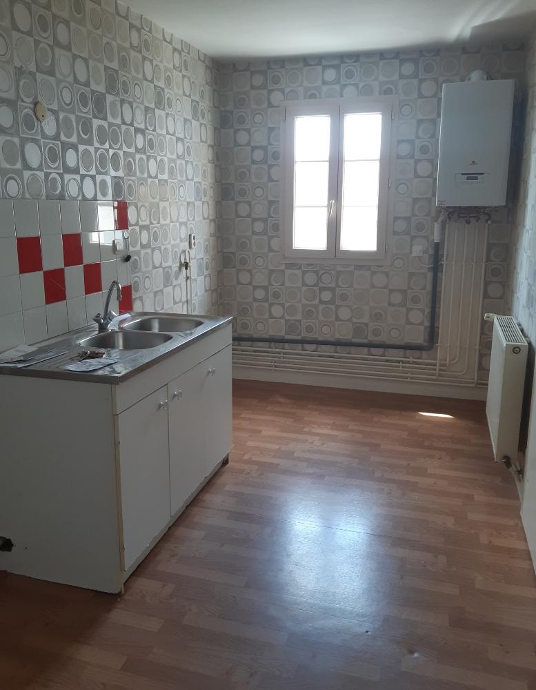 appartement-t3-1