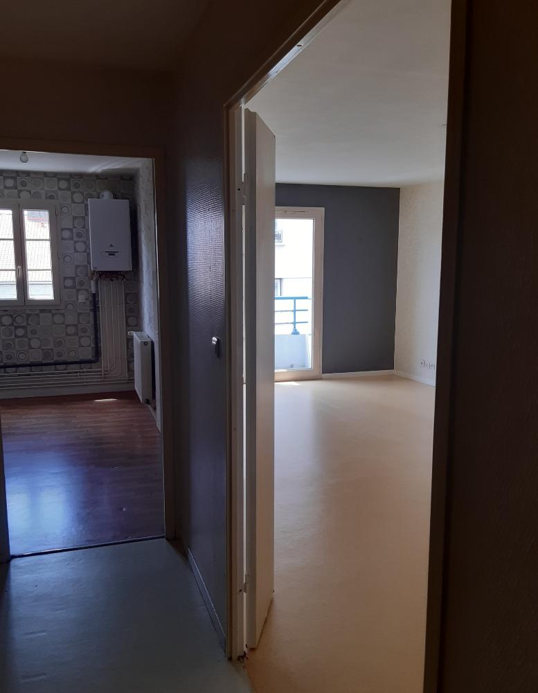 appartement-t3-4