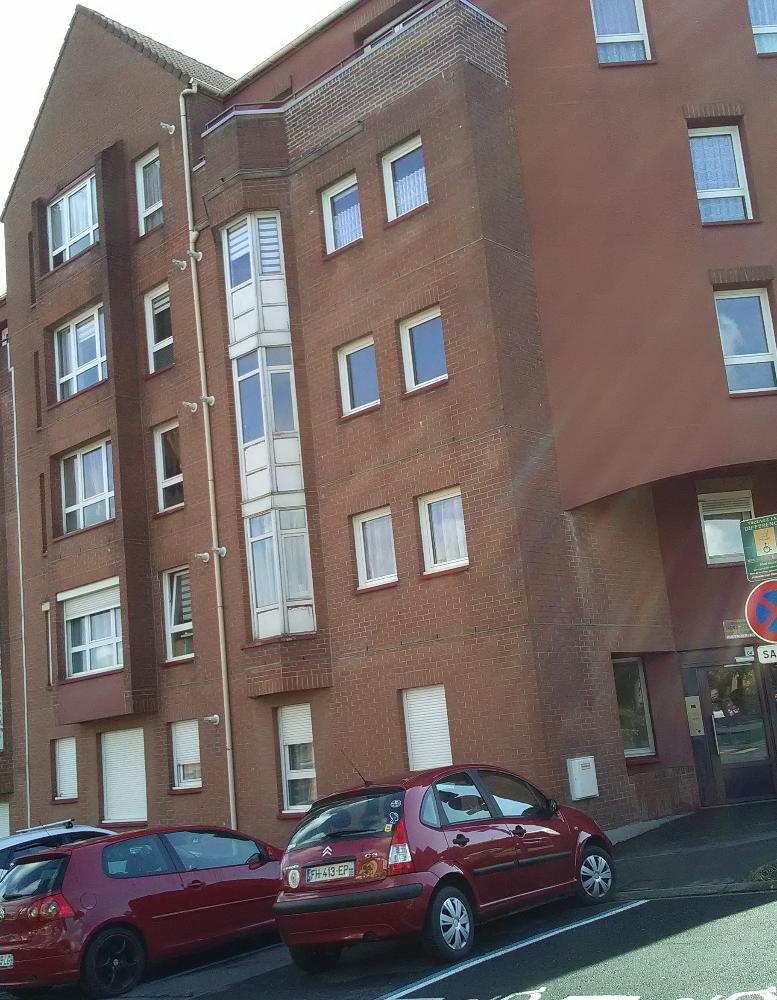 appartement-t3-bruay-la-buissiere-1