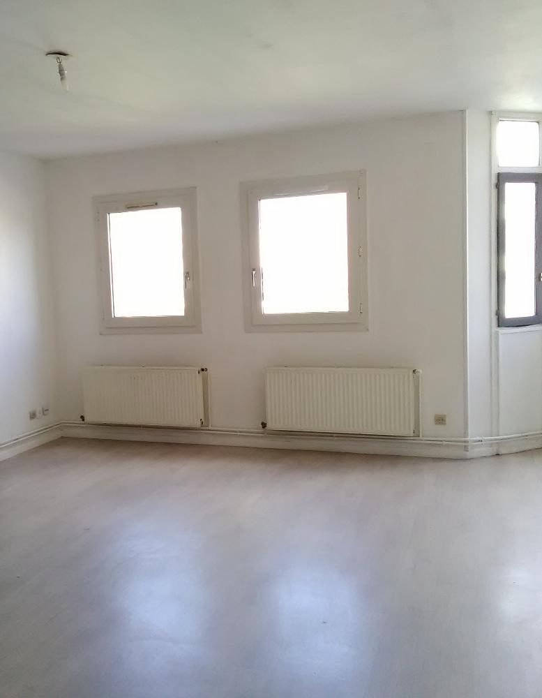 appartement-t3-bruay-la-buissiere-2