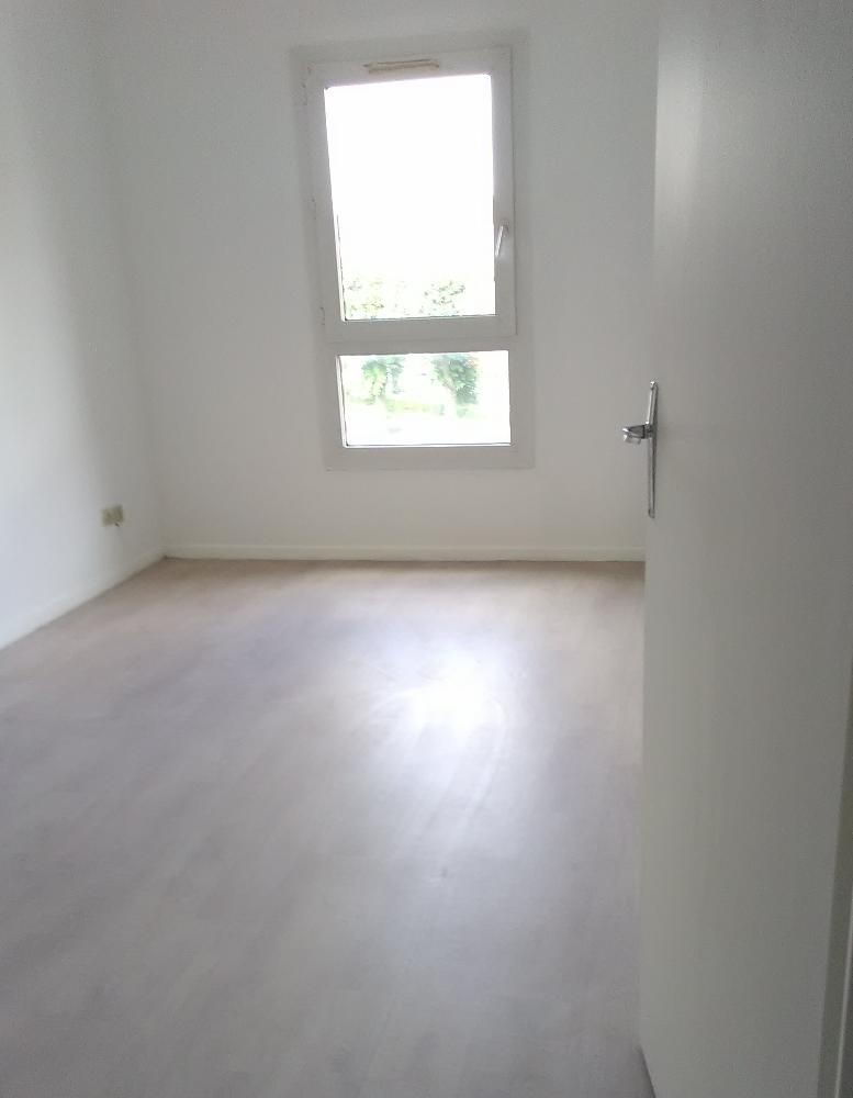appartement-t3-bruay-la-buissiere-3