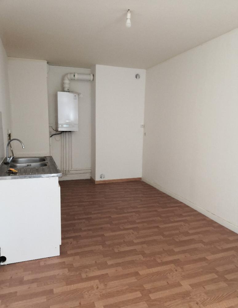 appartement-a-aire-sur-la-lys-1