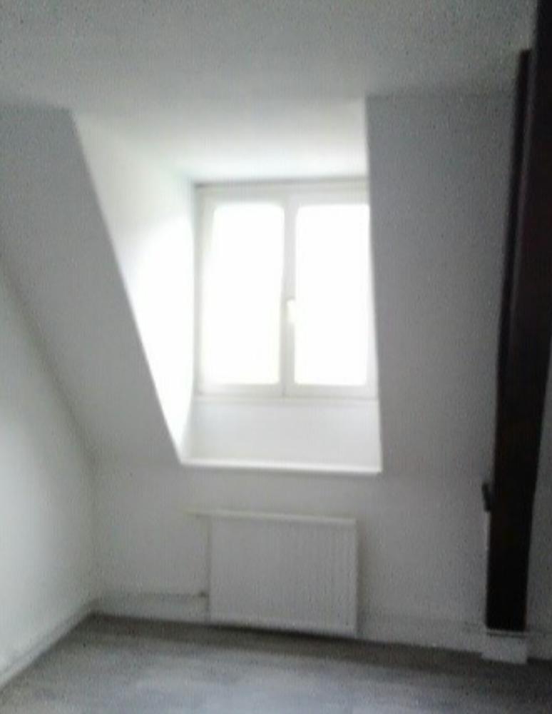 appartement-a-aire-sur-la-lys-2