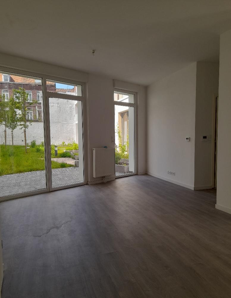 appartement-t3-vauban-a-lille-1