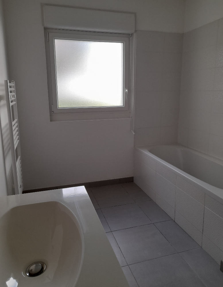 appartement-t3-vauban-a-lille-2