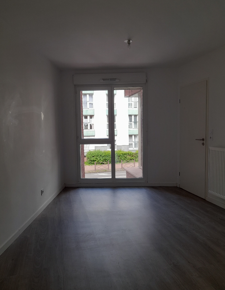 appartement-t2-vauban-a-lille-2