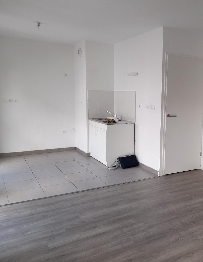 appartement-t2-vauban-a-lille-3