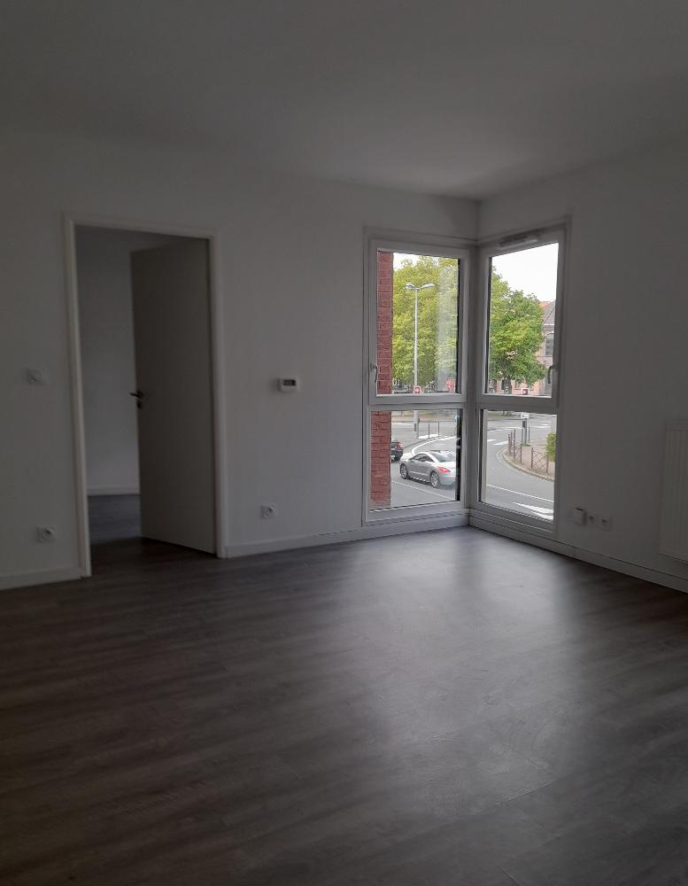 appartement-t2-vauban-a-lille-4