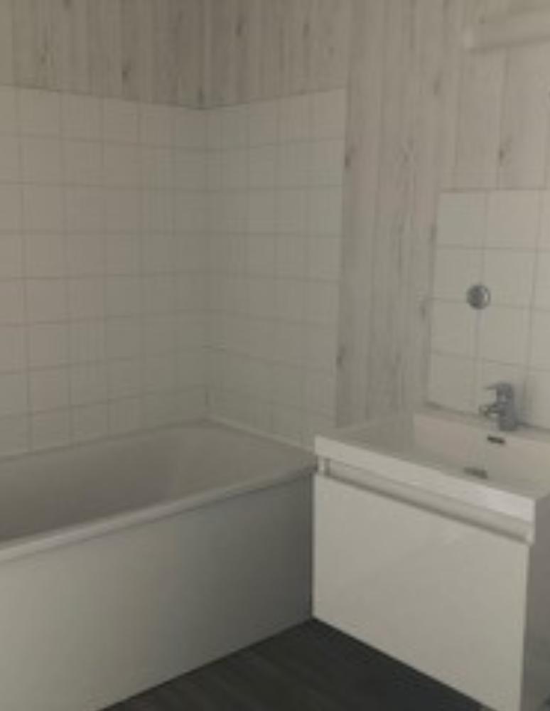 appartement-t3-2