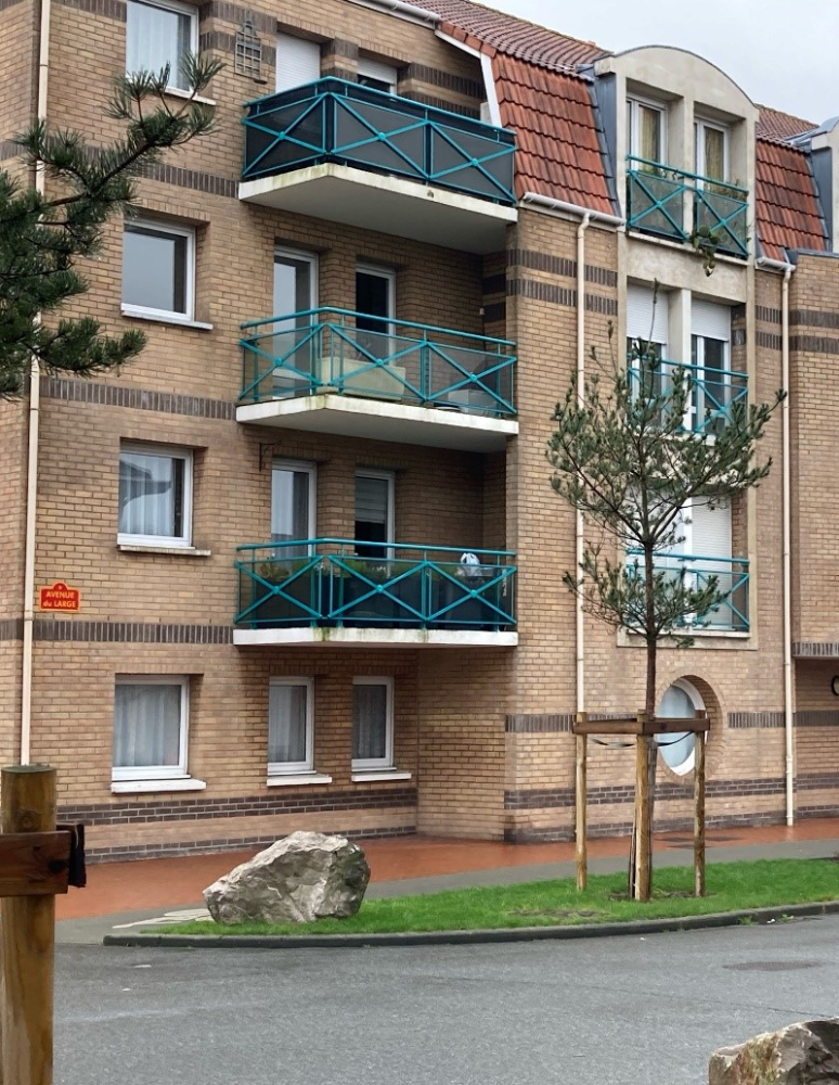 appartement-t3-3